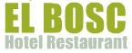 elbosc.com